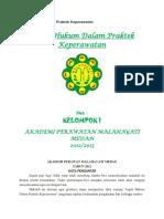 Aspek Hukum Dalam Praktek Keperawatan.docx