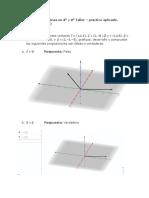 Actividad 13 - Taller aplicado_ Vectores y proyecciones en R2 y R3.docx