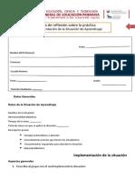 guia-de-reflexión-sobre-la-práctica.doc