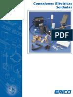 148448400-CADWELD-ESPANOL.pdf