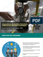 evaluacion-tecnoparque-2015.pdf