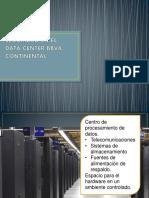 Bbva Data EXPO