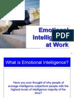 emotionalintelligence-130716045701-phpapp01