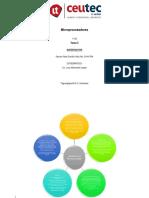 Tarea5_Gerson_Carrillo_31441704.pdf