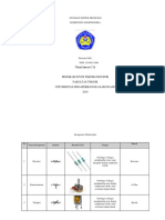 Komponen Elektronika 2.docx