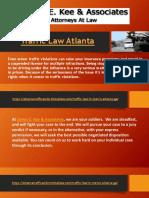 Traffic Law Atlanta-converted (1)