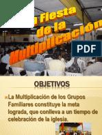 4.2. LA FIESTA DE LA MULTIPLICACION.pptx