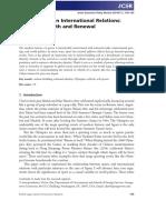 ASIANE~1.PDF
