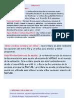 Clases Teoricas Matlab MI 347 III