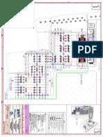 10392-EL-LY-001_A Substation Layout A2 Plan (1)