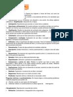 Lista de Modos Discursivos y Mecanismos de Coherencia.docx