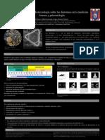 Cartel Diatomeas (2)