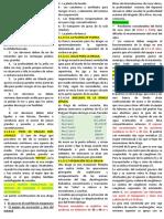 Aluviales Reducido(III)