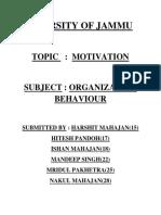 MOTIVATION.docx