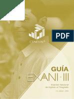 Guía EXANI-III_17a. edición 2020.pdf