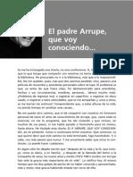 Arrupe Ignacio Iglesias Ok.