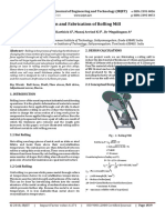 Design_and_Fabrication_of_Rolling_Mill.pdf