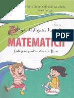 Mate 4