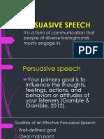 PERSUASIVE_SPEECH.pptx