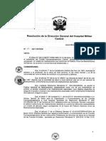 PUE 2019.pdf