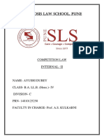 COMPETITION_LAW.docx