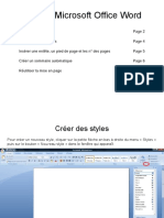 tutoriel_word.pdf