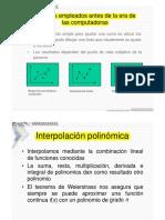 PPT 12