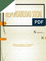 Formato de Presentación Colegio Privado