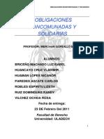 obligacionesmancomunadas.docx