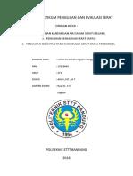 PRAKTIKUM PENGUJIAN DAN EVALUASI SERAT 1.docx