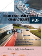 ROAD USER AND VEHICLE CHARACTERISTICS-1.pptx