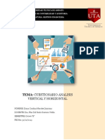 Cuestionario Analisis V y H.docx