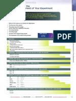 HA_Pumps_Catalog_Pump_References.pdf