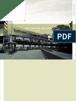 IBM_Annual_Report_2004.pdf