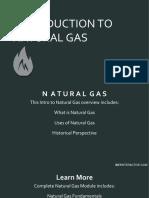 check gas pres1-151208171949-lva1-app6892