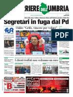 Rassegna stampa sfoglia i giornali rassegna stampa del 9 novemre 2019