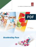 JB Chemicals 2018-19  AR Final Low.pdf