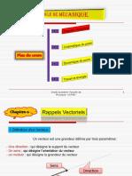 chap0.pdf