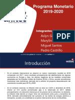 Presentacion programa.pptxf.pptx