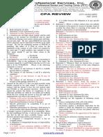 RFBT.compre1 (1).docx