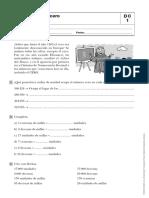 matematicas-evaluacion-por-competencias-quinto-de-primaria.pdf