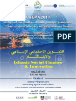 Call for papers_CIFEMA 2019.pdf
