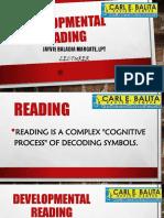 DEVELOPMENTAL-READING-Copy.pptx