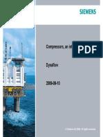 Lecture-10-09-2009-Compressors.pdf