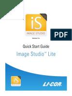 ISLite_QuickStartGuide_ImgStudio5.x_988-15592.pdf