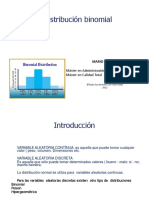 CLASE 4 Distribucion Binomial.ppt