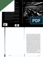 """La """"vía chilena"""" al socialismo (1970 – 1973)-  Luis Garrido Soto"""