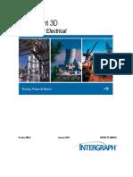 SP3D_Electrical_tutorial.pdf