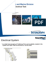 Electrical Task.ppt