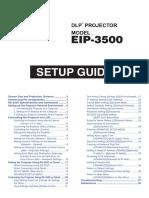 EIP-3500 setup manual.pdf